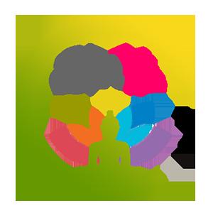 EtreKi